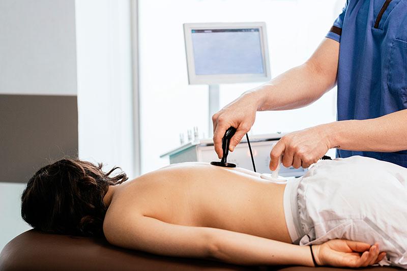 Fisioterapia en Santa Cruz de la Palma, Fisioterapeuta en Santa Cruz de la Palma, Fisioterapia en Los Llanos y Fisioterapeuta en Santa Cruz de la Palma