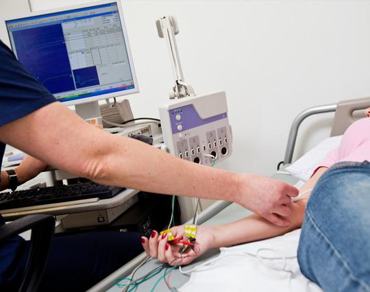pruebas diagnósticas en Santa Cruz de la Palma, pruebas diagnósticas en Los Llanos